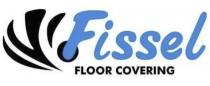 Fissel Floor Covering